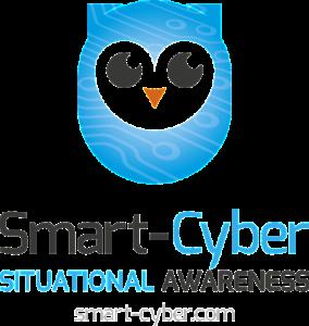 smart-cyber